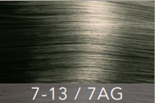 Oligo Calura Gloss 7-13/7AG 2oz