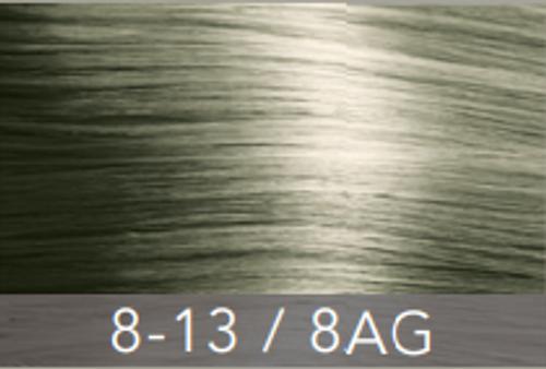 Oligo Calura Gloss 8-13/8AG 2oz