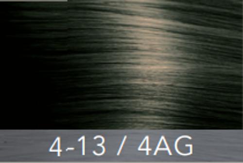 Oligo Calura Gloss 4-13/4AG 2oz