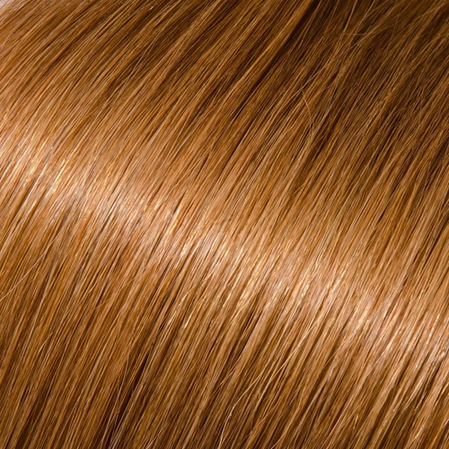 """Babe 18.5"""" HAND TIED WEFT #27A VERONICA"""