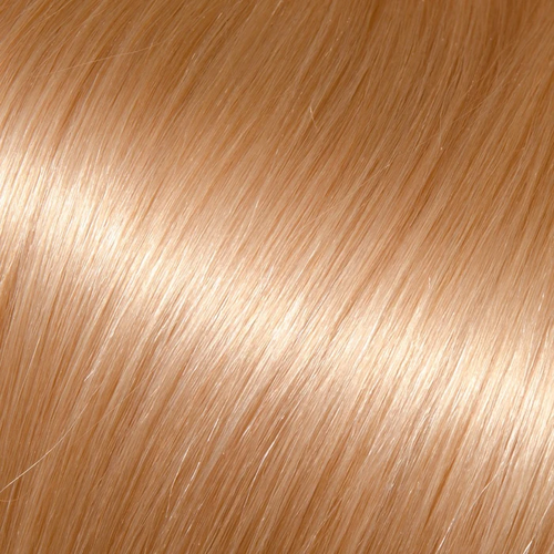 """Babe 18.5"""" HAND TIED WEFT #613 MARILYN"""
