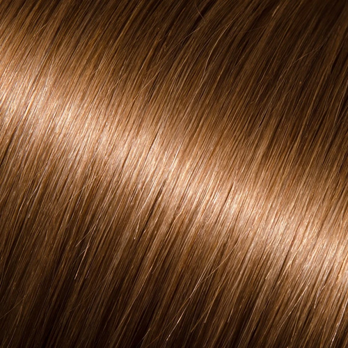 """BABE 18.5"""" HAND TIED WEFT #8 LUCY"""