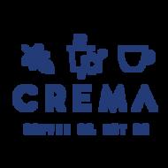 Crema Coffee Co