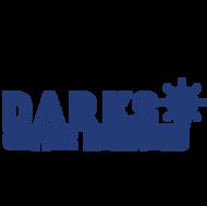 Darks Coffee Roasters