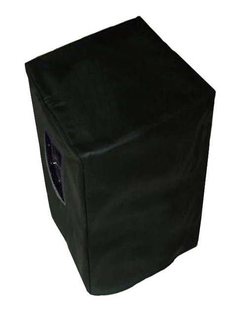 CARVIN BRX 4x10 CABINET COVER