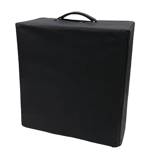 CARVIN PB100-10 COMBO AMP COVER