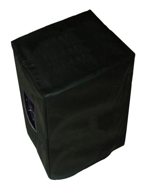 CARVIN BRX10 CABINET COVER