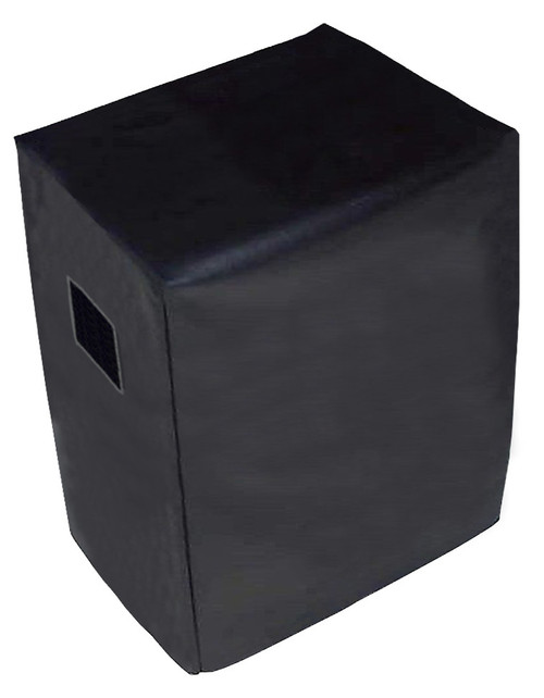 CARVIN BR410 4x10 CABINET COVER