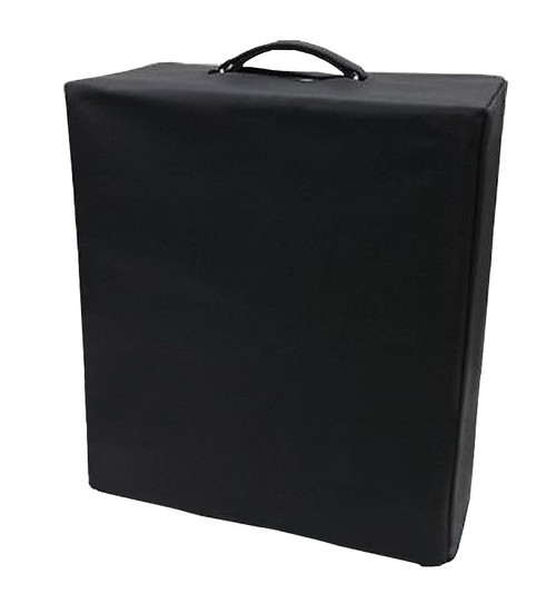 CARVIN PB100-15 COMBO AMP COVER