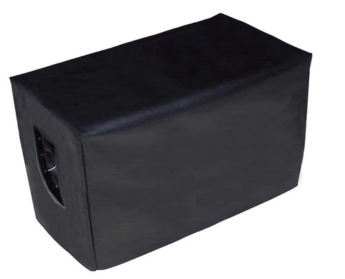 CARVIN V210-T 2x10 CABINET COVER