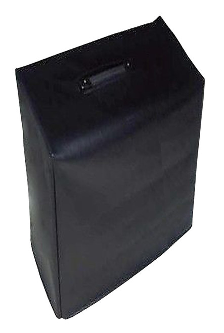 CARVIN PRO BASS PB200 1x15 COMBO AMP COVER