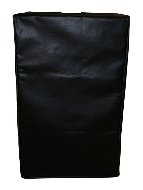 CARVIN MB210E 2x10 EXTENSION CABINET COVER