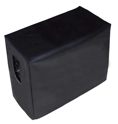CARVIN BRX10.2 PROFESSIONAL 2x10 BASS CABINET COVER