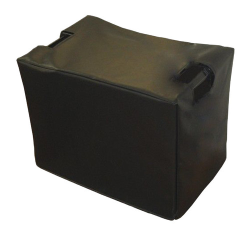 CARVIN TRX3010A POWERED SUBWOOFER COVER