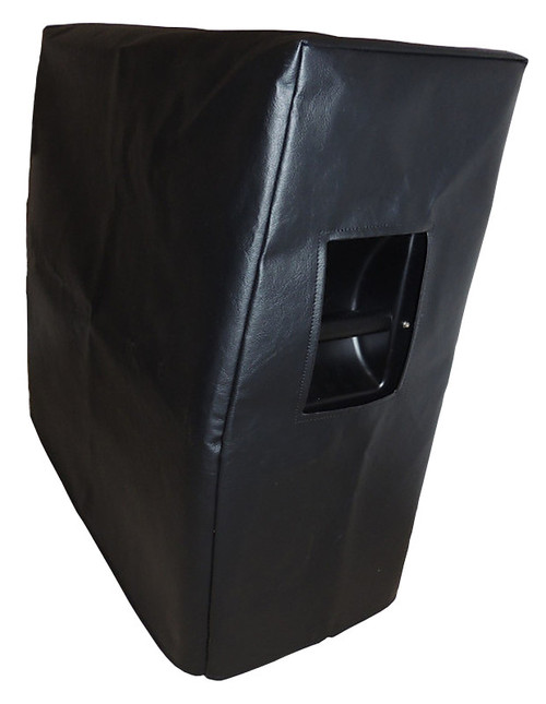 CRATE BLUE VOODOO 4x12 SLANT CABINET COVER