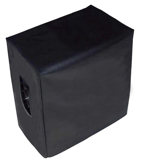 CRATE BT-220 BASS COMBO AMP COVER