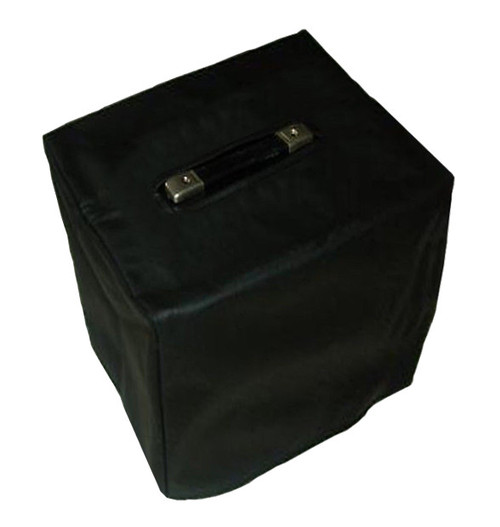 CRATE B-10XL COMBO AMP COVER