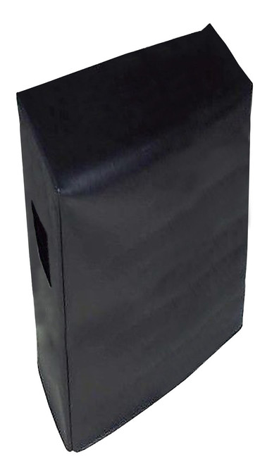 DANELECTRO 1801-B 6x10 CABINET COVER