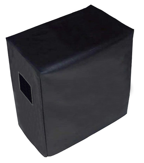 FENDER BASS 115 EXTENSION CABINET COVER