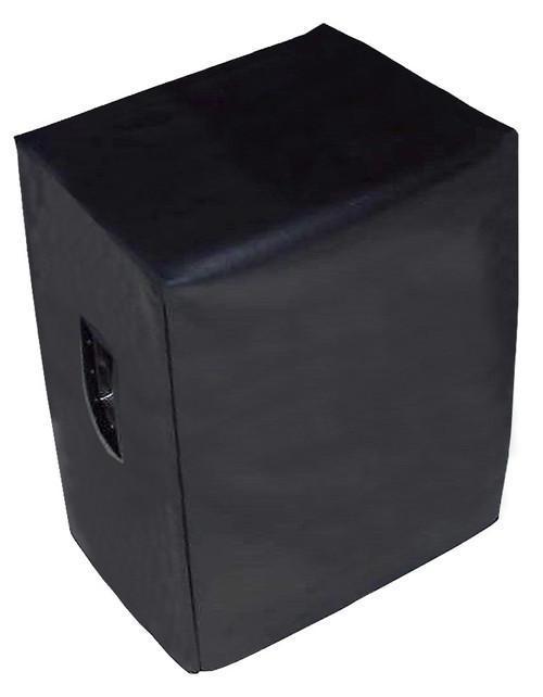 FENDER BASSMAN 400 2x10 COMBO AMP COVER