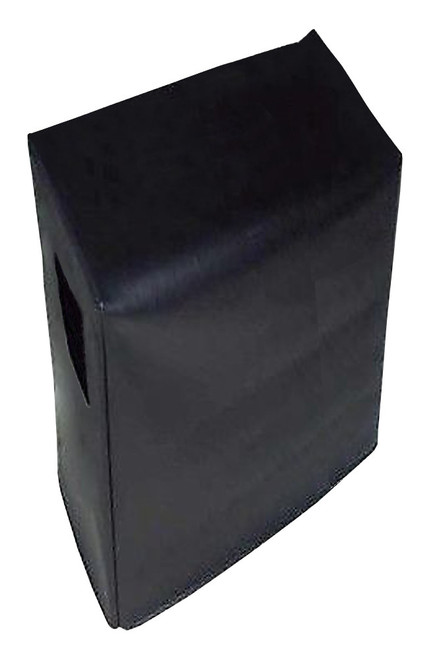FENDER RUMBLE 210 V3 2x10 CABINET COVER