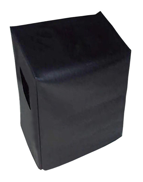 ACOUSTIC B115 NEO CABINET COVER