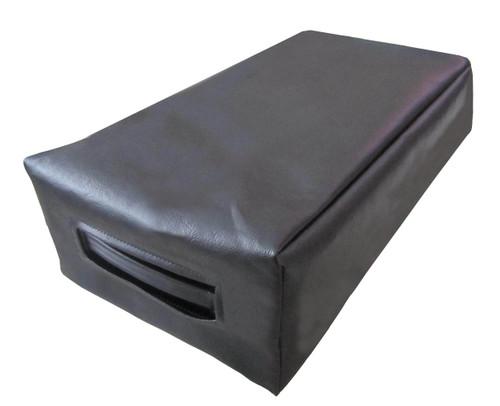 GALLIEN KRUEGER 400RB AMP HEAD - HANDLE ON LEFT SIDE ONLY COVER
