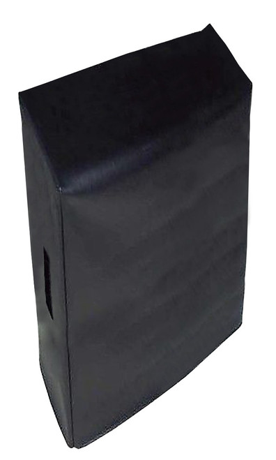 ACOUSTIC 104 CABINET COVER