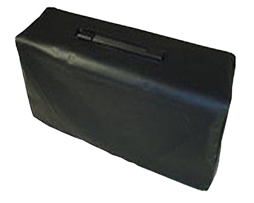 """GOMEZ AMPLIFICATION """"G-SPRING"""" REVERB TANK COVER"""