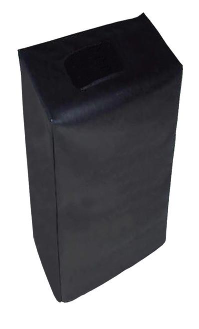HARTKE 210XL CABINET - HANDLE SIDE UP COVER