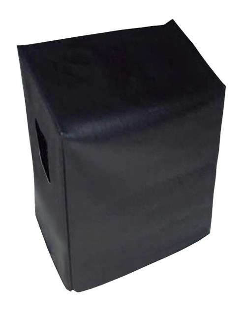HARTKE 4.5XL CABINET COVER