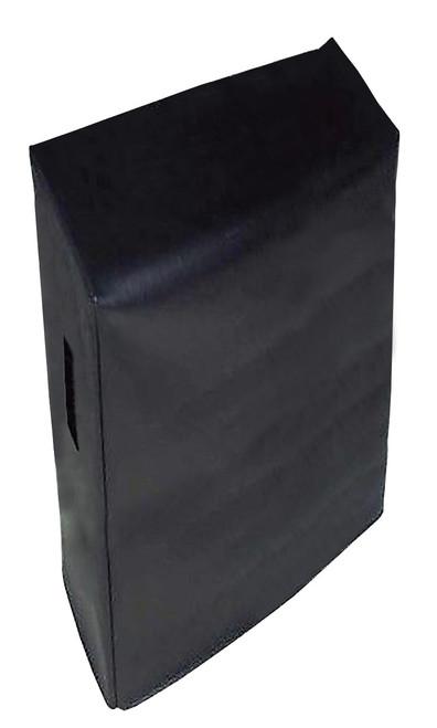 "ACOUSTIC 104 6x10 CABINET - 24 1/2"" W x 36"" T x 11 1/2"" D COVER"