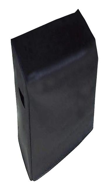 KUSTOM 100 4x10 MODEL K100-C8 COMBO AMP COVER