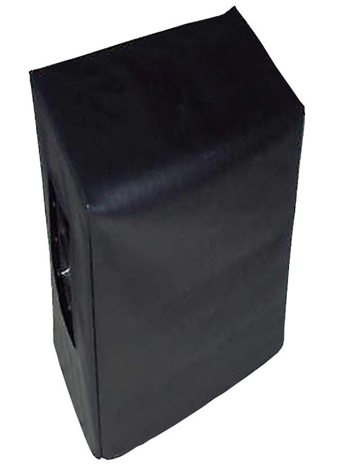 LOW DOWN SOUND 1x15 + 2x10 CABINET COVER