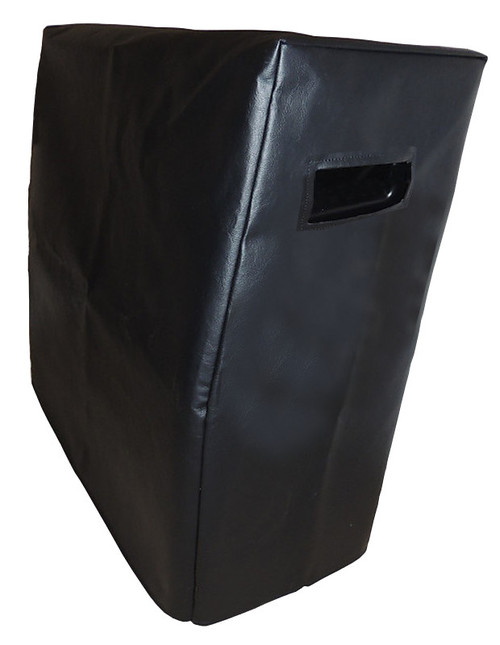 MARSHALL 1965A  4x10  SLANT CABINET COVER