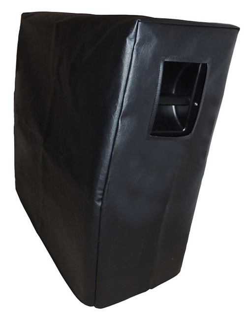 MARSHALL 1966A  2x12 SLANT CABINET COVER