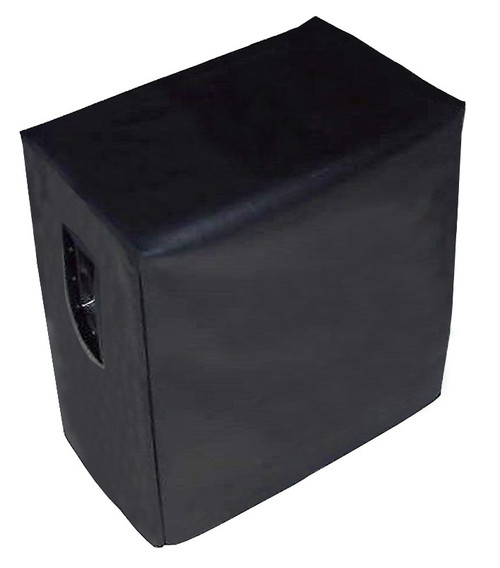 MARSHALL 1551 2x15 BASS CABINET COVER