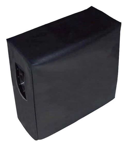 MARSHALL 1912 1x12 LEAD CABINET COVER