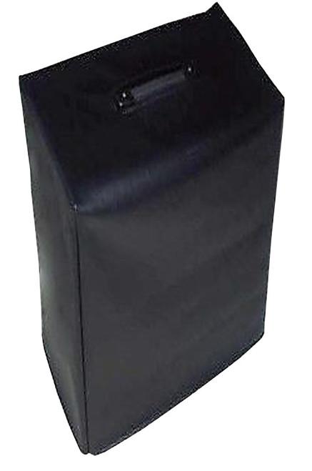 AMPEG SVT-210AV MICRO BASS 2x10 BASS CABINET COVER