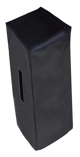 Peavey 1210 TS Enclosure Cover