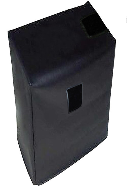Peavey SP218 Cabinet Cover