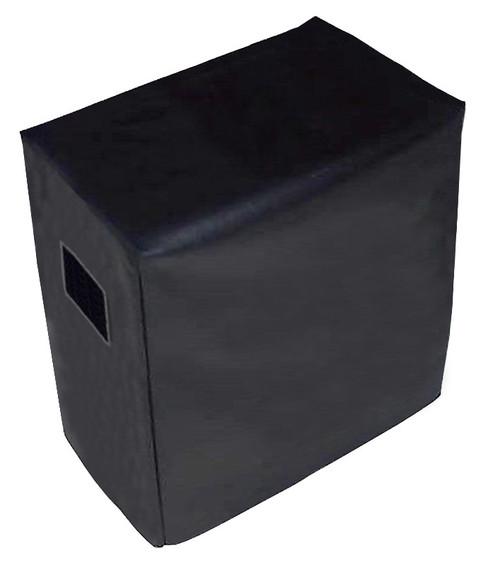 Peavey 115 Bass Combo w/Black Widow Speaker Cover