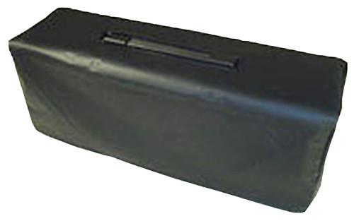Peavey 6505+ Plus Head Cover