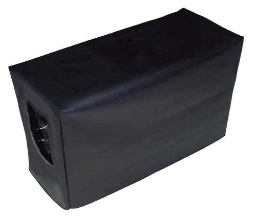 Peavey 212M Speaker Cabinet Cover