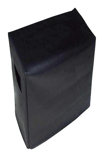 Peavey International 115H PA Speaker Cover