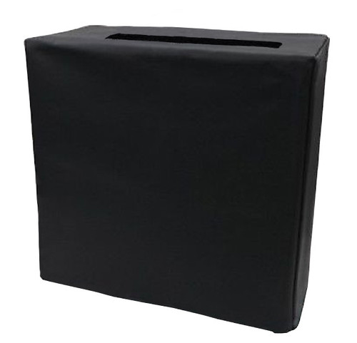 ROLAND CUBE 30 COMBO AMP COVER