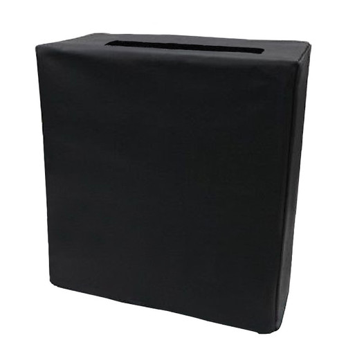 ROLAND CUBE 120XL 1X12 BASS COMBO AMP COVER
