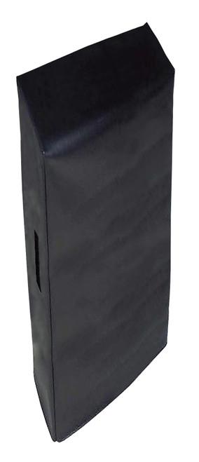 Sears Silvertone #1457 Case Cover
