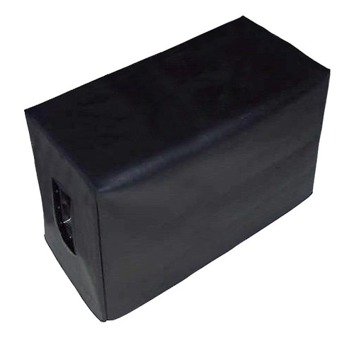 """Sourmash Rectifier 2x12 Cabinet - 18"""" W x 14 1/4"""" H x 12"""" D Cover"""