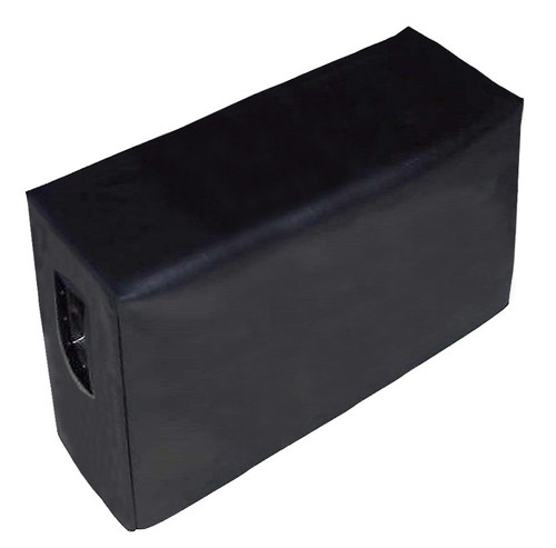 """Sourmash 2x12 Cabinet w/Side Handles - 30 1/4"""" W x 20"""" H x 12 1/4"""" D Cover"""